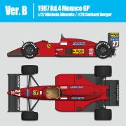 12 F187 F187-88C verB