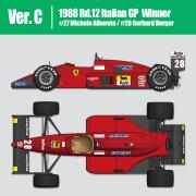12 F187 F187-88C verC
