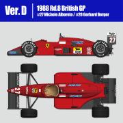 12 F187 F187-88C verD