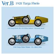 1/43 T35 verB